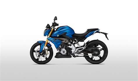 R G Motorrad Teile by Bmw Motorrad Bmw G310 R Roewer Motorrad Gmbh Bmw