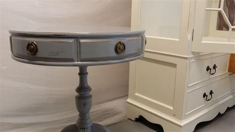 hand painting shabby chic furniture in derbyshirehand painted kitchens furniture and interiors