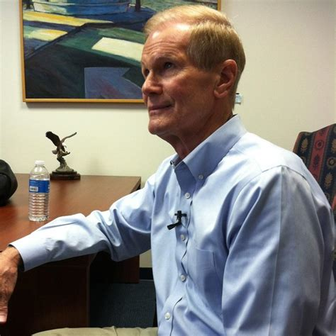 sen bill nelson calls for federal investigation of floridas u s sen nelson calls again for federal probe into new