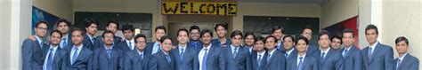 For Mba Outside India by Ibs India