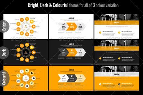Creative Presentation Template Design Affordable Presentation Background Sles Unique Powerpoint Templates