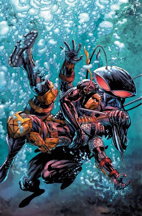 best 25 justice league comics ideas on pinterest 25 best ideas about black manta on pinterest dc comics