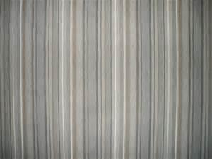 84 quot shower curtain unlined premier stripe grey beige