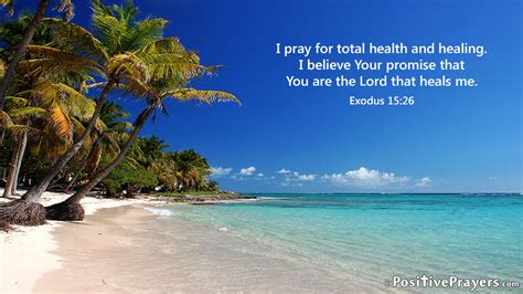 god s promise of happiness ebook prayers for health and healing free sle pictures
