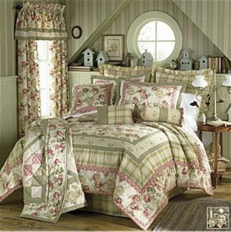jcpenney comforter sets queen new jcpenney abigale queen comforter set bonus quilt ebay