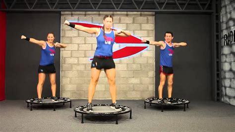 imagenes radical fitness radical fitness ubound 31 trailer v2 youtube