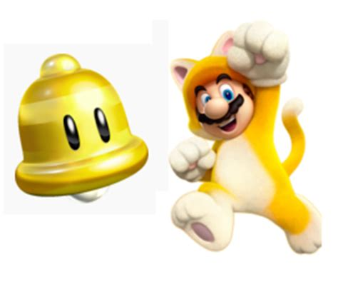 Power Li Bell Up bell power up mario pictures to pin on pinsdaddy