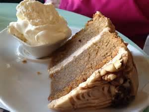 bagna per torte al latte bagna al caff 232 per torte ricetta facile