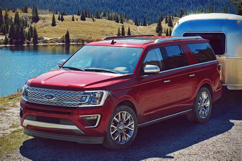 2018 ford expedition hiconsumption