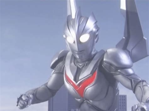 film ultraman mebius final episode anime ultraman