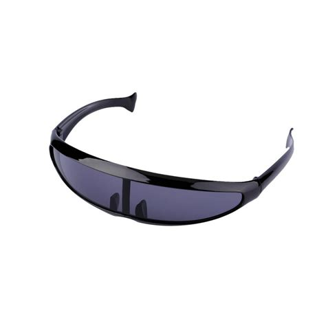 cool goggles cool goggles revo lens cycling goggles glasses ski skate
