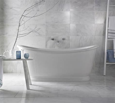 misty fjord ideas   house marble bathroom floor