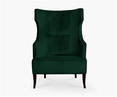 iguazu armchair