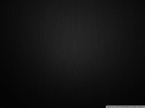 Bantal Mobil 18 In 1 Chanel Hitam Logo Putih black background collapsar 4k hd desktop wallpaper for 4k