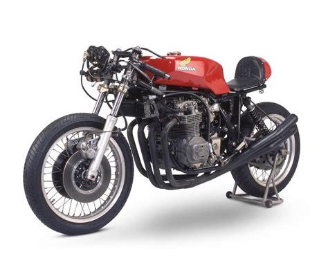 honda racing motocross honda research development cb500r racer