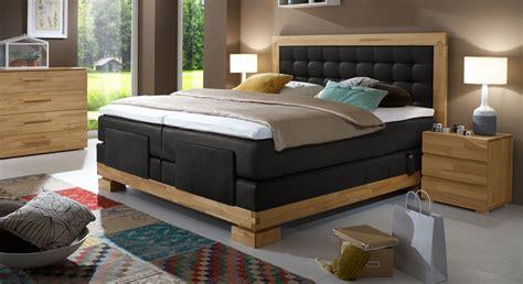 matratzen günstig kaufen 160x200 kleines schlafzimmer in weiss