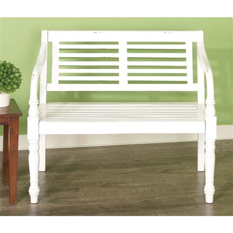 36 inch entryway bench 36 entryway bench 28 images farmhouse bench 36 inch