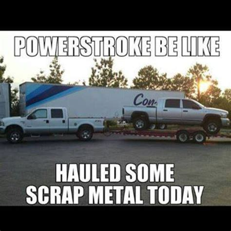 Truck Memes - the gallery for gt dodge memes