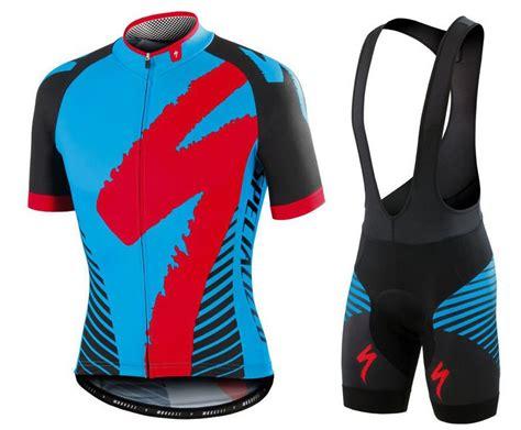 Jersey Sepeda Cervelo Ls 2016 bontrager trek rl camouflage cycling jersey and bib shorts set