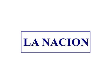 Aumento La Nacin Nacioncom | haiko cornelissen architecten la nacion