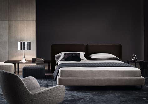 bedroom dresser covers tatlin cover bed designed by rodolfo dordoni minotti orange skin