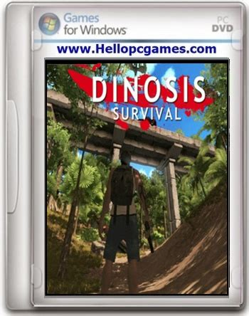 survival driver free download full version pc game setup dinosis survival game free download full version for pc