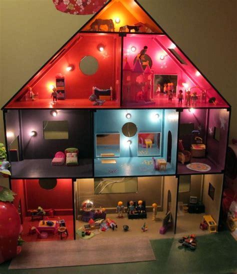 cr馥r sa chambre en ligne les 25 meilleures id 233 es concernant maisons de poup 233 es sur