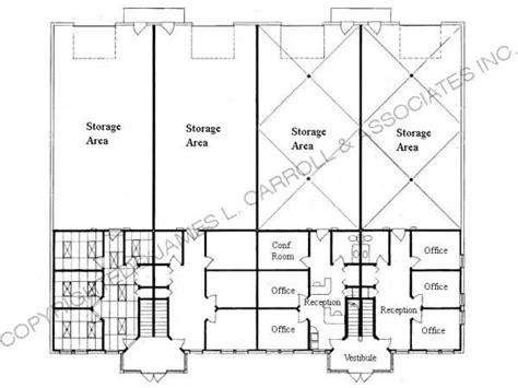 warehouse floor plans free 20 x 40 warehouse floor plan google search warehouse