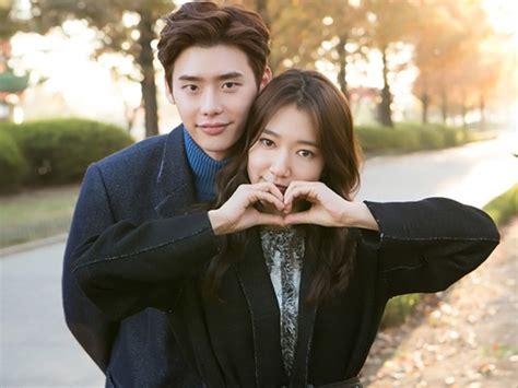 foto film korea romantis ini 5 adegan romantis dalam drama korea yang paling ingin