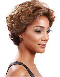 afro styling review pinterest the world s catalog of ideas