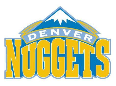 Kaos Distro Oceanseven Chicago Bulls Logo logo denver nuggets logo wallpaper