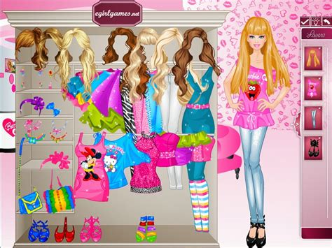 celebrity dress up games online play free online celebrity dress up games to play now
