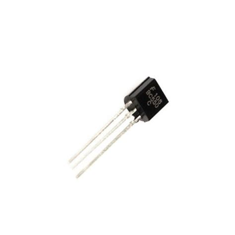transistor high voltage low current npn transistor low voltage 28 images s8050 low voltage high current small signal npn self