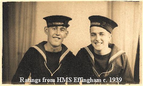 Royal Navy Records Royal Navy Service Records