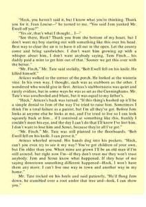 idoc co read to kill a mockingbird ebooks