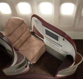 business class seats in jet airways premiere business jet airways seat maps reviews