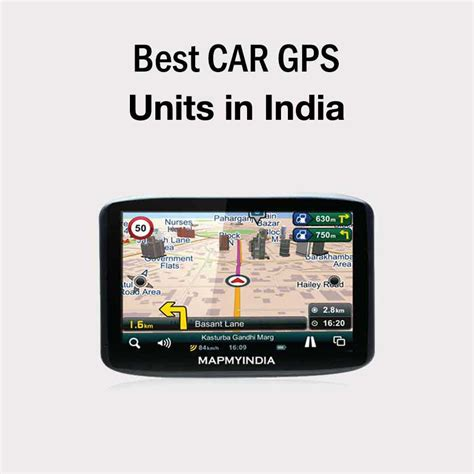 best gps top 10 best gps trackers in india 2018 top 10 in india