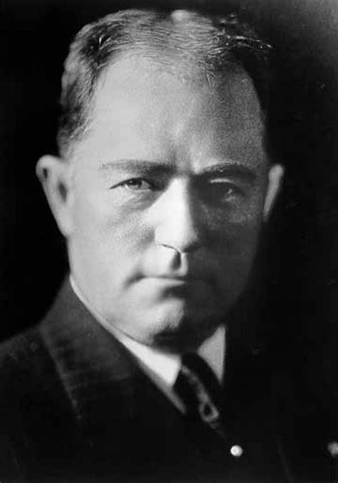 Henry Pomeroy Davison - Wikipedia