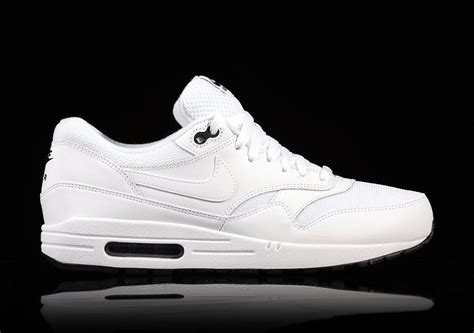 Nike Airmax 907 Black nike air max 1 essential white black price 112 50
