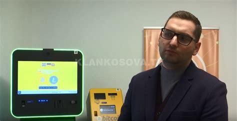 Bitconnect Kosova | mbyllet platforma bitconnect video klan kosova