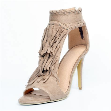 supermarket of shoes aliexpress buy shoes fashion dress