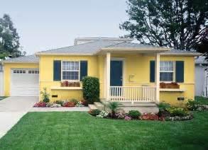 house design color yellow exterior house paint colors 7 no fail ideas bob vila