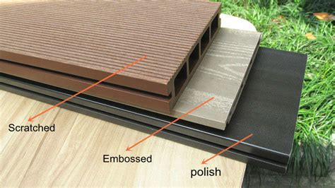Is Exterior Paint Waterproof - new building finishing materials wpc fence from china exterior wall panels wpc fence panels with