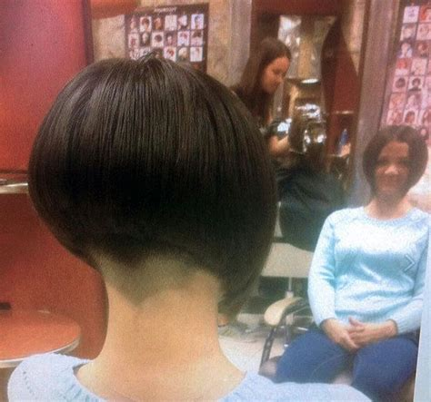 bib haircuts that look like helmet 191 best images about bob haircuts on pinterest inverted