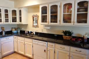 Consumer Reports Kitchen Cabinets Kitchen Countertop Kitchen Countertop Materials Maryland