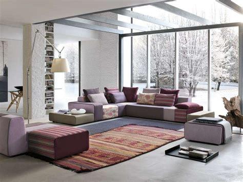 foto divani divani doimo salotti foto 31 40 design mag