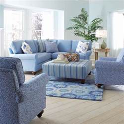 Coastal Cottage Furniture Collection by Summer House Upholstered Furniture Cottage Home 174