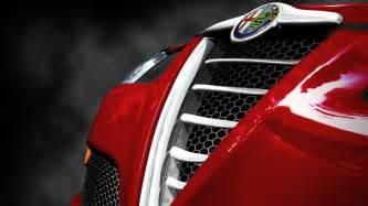 Meaning Of Alfa Romeo Alfa Romeo Gt Alfa Romeo Logo Png Johnywheels