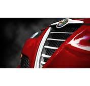 Alfa Romeo Full Hd Wallpaper  Johnywheelscom