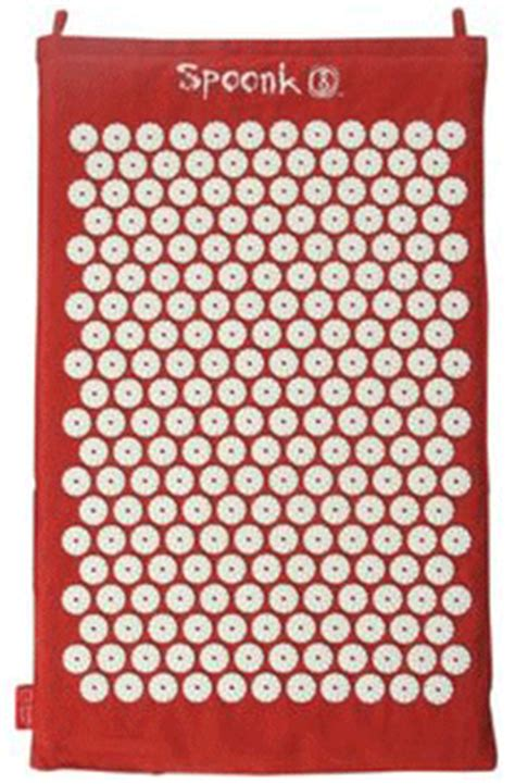 How To Use Spoonk Mat by Spoonk Acupressure Mat Review A Unique Way To Relax